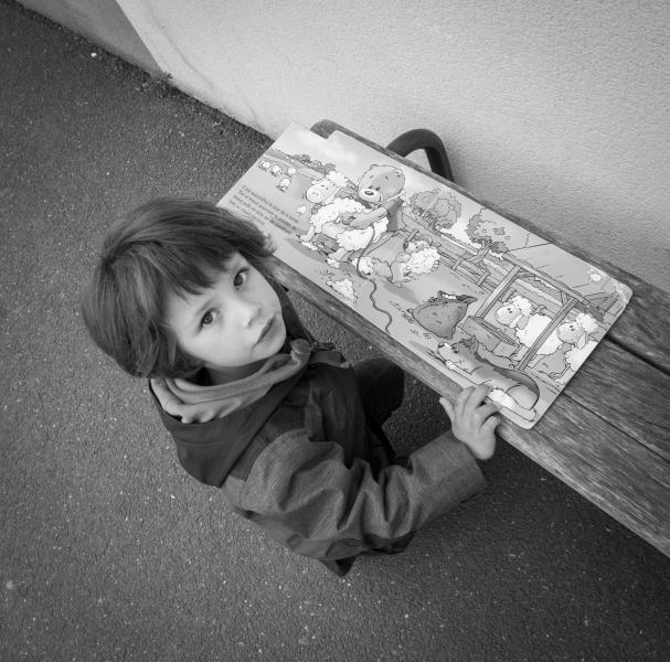 Photo Fauvet N° (10)